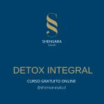 DETOX INTEGRAL